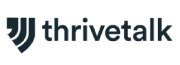 thriveltalk